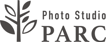 高崎市で振袖レンタルならPhoto Studio PARC