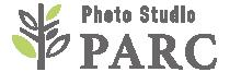 【公式】Photo Studio PARC(フォトスタジオパルク)|高崎市の写真館