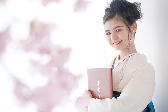 卒業袴04