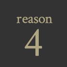 reason04
